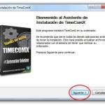 How-To: Programar un apagado automático en Windows con TimeComX