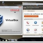 VirtualBox 3.2.8: La mejor opción para virtualizar sistemas operativos…