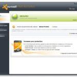 Avast! Antivirus (Gratis) 5.0.677: Nueva versión con diferentes mejoras