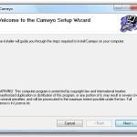 How-To: Cómo hacer una versión portable de un programa en Windows