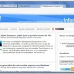 Descargar Internet Explorer 9 Beta: La nueva versión que Microsoft lanzó