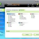SlimCleaner: Alternativa a CCleaner, para mantener y optimizar Windows