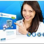 TeamViewer 5.1.9160: Programa gratis para la gestión remota de PCs