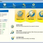 Zillya!: Antivirus gratis, rápido, ligero, efectivo, disponible para Windows