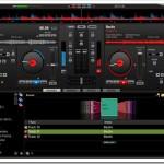 Descargar Virtual DJ gratis: Mezclador de música para Windows y MacOSX