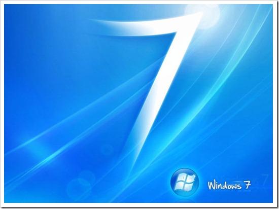 Windows 7 Service Pack 1 (SP1) RC