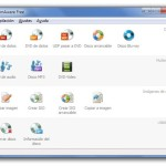 BurnAware 3.1: El mejor software para grabar discos gratis (Windows)