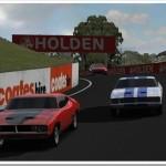 Driving Speed: Juego gratis de carreras de carros/coches para Windows 7