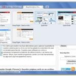 Opera 11 Beta 1: Nueva versión de uno de los mejores navegadores web