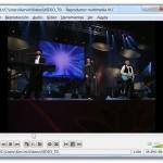 Reproductor multimedia VLC 1.1.5: Ni un vídeo o audio se le pasa por alto