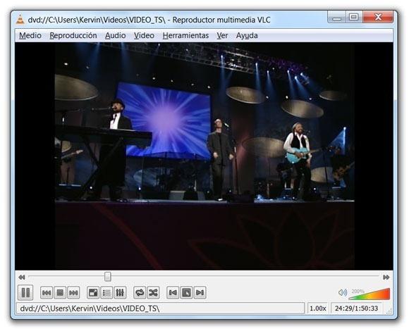 VLCMediaPlayerVideoLAN1.1[1]