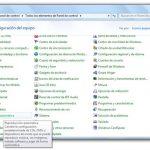 Tip: Desactivar reproducción automática de USB y CD/DVD en Windows 7