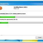 3 maneras de probar Linux (Ubuntu y Fedora) sin muchos conocimientos