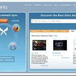 Xmarks: Sincroniza marcadores entre Google Chrome, Firefox, Safari e IE
