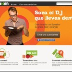 Spreaker: Creando tu propia emisora de radio online de manera gratuita