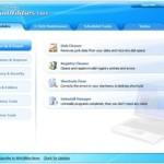 WinUtilities: Versión gratis de TuneUp Utilities, como si fuese de un clon…