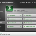Analizar, detectar y eliminar malware, virus, spyware, keyloggers, etc.