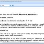Free Opener: Visualizador de todo tipo de archivos (Windows 7/Vista/XP)