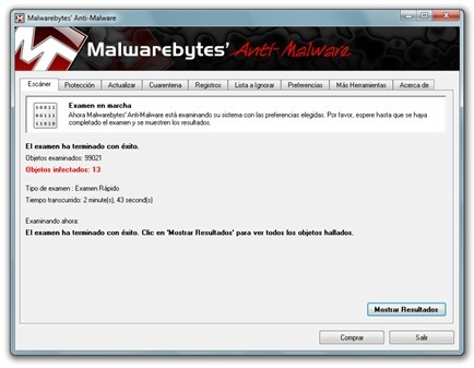 MalwarebytesAntiMalware[1]