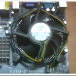 Cómo cambiar la pasta térmica del microprocesador: Guía paso a paso…