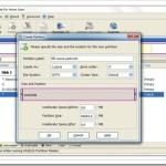 EASEUS Partition Master 9: Buen software para particionar discos duros