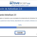 6 antivirus online gratis – Analizar Windows en busca de virus y malware