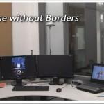 """Mouse without Borders: Controla hasta 4 PCs con un sólo ratón y teclado (""""KVM Virtual"""")"""