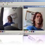 ContaCam: Software gratuito de videovigilancia para Windows 7, Vista, XP, 2008, etc.