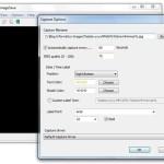 WebCamImageSave: Toma fotos al webcam en intervalos de tiempo y guárdalas en el PC