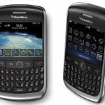 BlackBerry 8900 Javelin: Análisis, revisión y características del teléfono – Smartphone