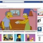 Ver fotos del Facebook de mejor manera: Extensión FB Photo Zoom para Google Chrome