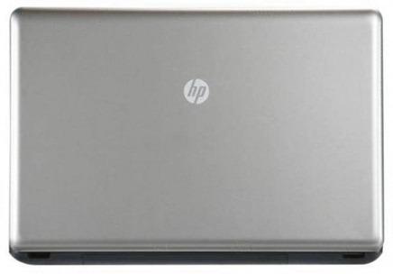 Portátil HP 630 3