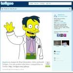 Twitgoo: Compartir fotos en Twitter desde esta aplicación web – Muy útil y fácil de usar