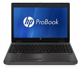HP ProBook 4530s 1