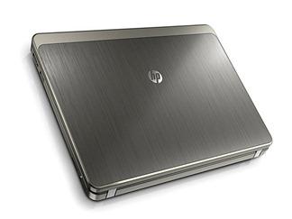 HP ProBook 4530s 2
