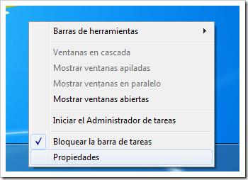 Eliminar historial de Windows 7 - 1