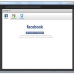Talk.to: Cliente de mensajería instantánea para Windows, Linux, Mac OS X, Android, iOS