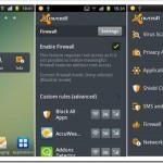 avast! Mobile Security: Antivirus gratis para Android – Versatilidad, robustez y calidad