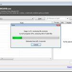 7 Programas gratis para recuperar archivos perdidos en Windows – Recuva, TestDisk