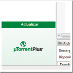How-To: Remover o eliminar la publicidad de uTorrent en pocos pasos (Windows 7)