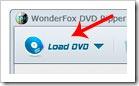 Cargar DVD para ripear