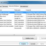 Cómo detectar y eliminar virus manualmente en Windows 7 – Tutorial