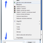 How-To: ¿Cómo saber cuándo se instaló Windows 7, 8, Vista, XP? Varias alternativas
