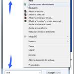 How-To: ¿Cómo saber cuándo se instaló Windows 7, 8, Vista, XP? Varias alternativas