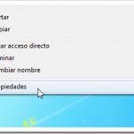 How-To: Configurar un acceso directo para que se ejecute como Administrador siempre