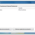 How-To: Sincronizar carpetas entre equipos usando BitTorrent Sync