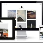 VSCO Cam: Aplicación de manejo de fotografías en Android con funciones interesantes