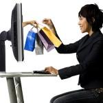 Compras por Internet: Seguridad, comodidad y rapidez – Algunos tips recomendados