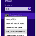 How-To: Cómo eliminar servicios de Windows desde la línea de comandos