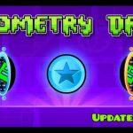 Geometry Dash: Un adicto juego para smartphones (móviles)